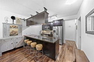 "Photo 4: 309 11887 BURNETT Street in Maple Ridge: East Central Condo for sale in ""Wellington Station"" : MLS®# R2499309"