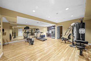 "Photo 24: 309 11887 BURNETT Street in Maple Ridge: East Central Condo for sale in ""Wellington Station"" : MLS®# R2499309"