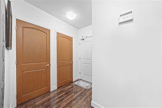 "Photo 11: 309 11887 BURNETT Street in Maple Ridge: East Central Condo for sale in ""Wellington Station"" : MLS®# R2499309"