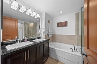 "Photo 15: 309 11887 BURNETT Street in Maple Ridge: East Central Condo for sale in ""Wellington Station"" : MLS®# R2499309"