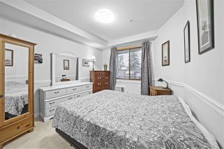 "Photo 21: 309 11887 BURNETT Street in Maple Ridge: East Central Condo for sale in ""Wellington Station"" : MLS®# R2499309"