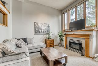 Photo 7: 192 Inglewood Cove SE in Calgary: Inglewood Row/Townhouse for sale : MLS®# A1039017