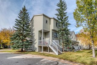 Photo 31: 192 Inglewood Cove SE in Calgary: Inglewood Row/Townhouse for sale : MLS®# A1039017