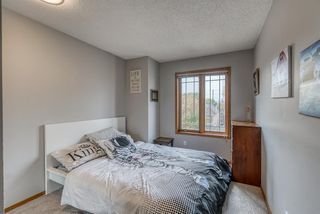 Photo 26: 192 Inglewood Cove SE in Calgary: Inglewood Row/Townhouse for sale : MLS®# A1039017