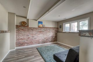 Photo 30: 192 Inglewood Cove SE in Calgary: Inglewood Row/Townhouse for sale : MLS®# A1039017