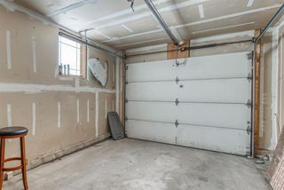 Photo 34: 192 Inglewood Cove SE in Calgary: Inglewood Row/Townhouse for sale : MLS®# A1039017