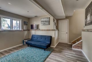 Photo 29: 192 Inglewood Cove SE in Calgary: Inglewood Row/Townhouse for sale : MLS®# A1039017