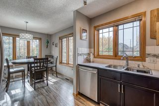 Photo 14: 192 Inglewood Cove SE in Calgary: Inglewood Row/Townhouse for sale : MLS®# A1039017