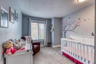 Photo 28: 192 Inglewood Cove SE in Calgary: Inglewood Row/Townhouse for sale : MLS®# A1039017
