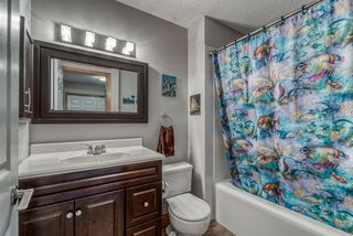 Photo 23: 192 Inglewood Cove SE in Calgary: Inglewood Row/Townhouse for sale : MLS®# A1039017