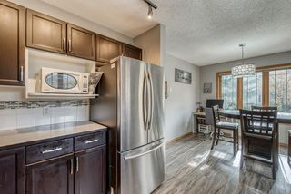 Photo 15: 192 Inglewood Cove SE in Calgary: Inglewood Row/Townhouse for sale : MLS®# A1039017
