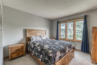 Photo 20: 192 Inglewood Cove SE in Calgary: Inglewood Row/Townhouse for sale : MLS®# A1039017