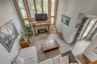 Photo 6: 192 Inglewood Cove SE in Calgary: Inglewood Row/Townhouse for sale : MLS®# A1039017
