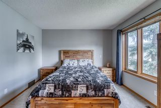 Photo 21: 192 Inglewood Cove SE in Calgary: Inglewood Row/Townhouse for sale : MLS®# A1039017