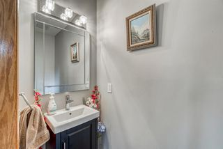 Photo 9: 192 Inglewood Cove SE in Calgary: Inglewood Row/Townhouse for sale : MLS®# A1039017