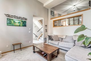 Photo 8: 192 Inglewood Cove SE in Calgary: Inglewood Row/Townhouse for sale : MLS®# A1039017