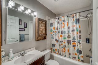Photo 25: 192 Inglewood Cove SE in Calgary: Inglewood Row/Townhouse for sale : MLS®# A1039017