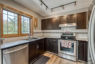 Photo 13: 192 Inglewood Cove SE in Calgary: Inglewood Row/Townhouse for sale : MLS®# A1039017