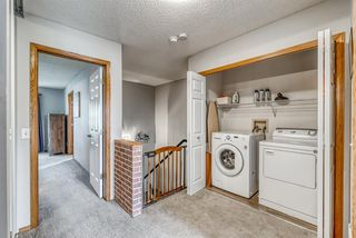 Photo 19: 192 Inglewood Cove SE in Calgary: Inglewood Row/Townhouse for sale : MLS®# A1039017