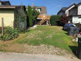 Photo 5: 1042 DELESTRE Avenue in Coquitlam: Maillardville Duplex for sale : MLS®# R2505087