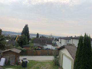 Photo 3: 1042 DELESTRE Avenue in Coquitlam: Maillardville Duplex for sale : MLS®# R2505087