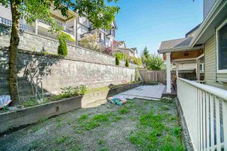 Photo 31: 7116 177A Street in Surrey: Cloverdale BC House for sale (Cloverdale)  : MLS®# R2508432