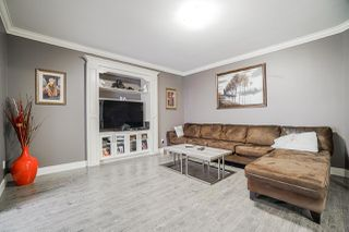 Photo 8: 7116 177A Street in Surrey: Cloverdale BC House for sale (Cloverdale)  : MLS®# R2508432