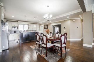 Photo 2: 7116 177A Street in Surrey: Cloverdale BC House for sale (Cloverdale)  : MLS®# R2508432