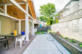 Photo 18: 7116 177A Street in Surrey: Cloverdale BC House for sale (Cloverdale)  : MLS®# R2508432