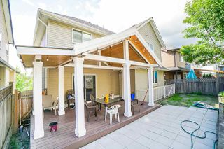 Photo 19: 7116 177A Street in Surrey: Cloverdale BC House for sale (Cloverdale)  : MLS®# R2508432