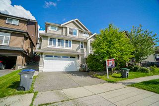 Photo 30: 7116 177A Street in Surrey: Cloverdale BC House for sale (Cloverdale)  : MLS®# R2508432