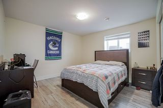 Photo 23: 7116 177A Street in Surrey: Cloverdale BC House for sale (Cloverdale)  : MLS®# R2508432
