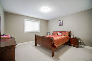 Photo 14: 7116 177A Street in Surrey: Cloverdale BC House for sale (Cloverdale)  : MLS®# R2508432