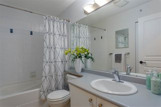 """Photo 14: 1 1015 LYNN VALLEY Road in North Vancouver: Lynn Valley Townhouse for sale in """"River Rock"""" : MLS®# R2511380"""