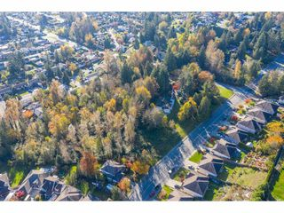 Photo 15: 7816 DUNSMUIR Street in Mission: Mission BC House for sale : MLS®# R2512120