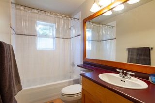 """Photo 12: 221 2222 CASTLE Drive in Whistler: Nordic Townhouse for sale in """"2222 CASTLE"""" : MLS®# R2513625"""