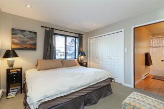 """Photo 11: 221 2222 CASTLE Drive in Whistler: Nordic Townhouse for sale in """"2222 CASTLE"""" : MLS®# R2513625"""