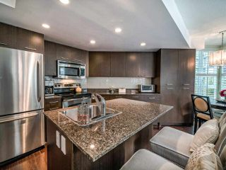 Photo 11: 305 1212 HOWE Street in Vancouver: Downtown VW Condo for sale (Vancouver West)  : MLS®# R2515062
