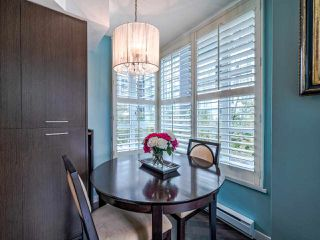 Photo 14: 305 1212 HOWE Street in Vancouver: Downtown VW Condo for sale (Vancouver West)  : MLS®# R2515062
