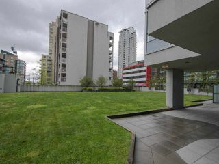 Photo 34: 305 1212 HOWE Street in Vancouver: Downtown VW Condo for sale (Vancouver West)  : MLS®# R2515062