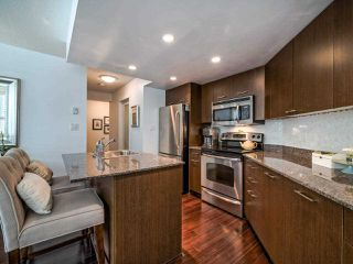 Photo 9: 305 1212 HOWE Street in Vancouver: Downtown VW Condo for sale (Vancouver West)  : MLS®# R2515062