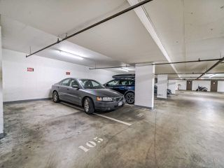 Photo 35: 305 1212 HOWE Street in Vancouver: Downtown VW Condo for sale (Vancouver West)  : MLS®# R2515062