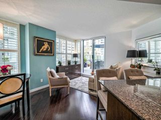 Photo 16: 305 1212 HOWE Street in Vancouver: Downtown VW Condo for sale (Vancouver West)  : MLS®# R2515062