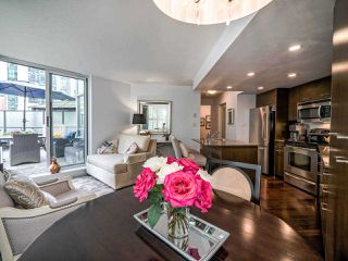 Photo 15: 305 1212 HOWE Street in Vancouver: Downtown VW Condo for sale (Vancouver West)  : MLS®# R2515062
