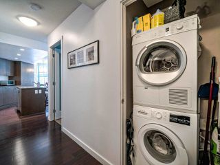Photo 29: 305 1212 HOWE Street in Vancouver: Downtown VW Condo for sale (Vancouver West)  : MLS®# R2515062