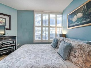 Photo 26: 305 1212 HOWE Street in Vancouver: Downtown VW Condo for sale (Vancouver West)  : MLS®# R2515062