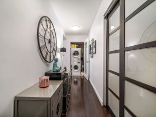 Photo 4: 305 1212 HOWE Street in Vancouver: Downtown VW Condo for sale (Vancouver West)  : MLS®# R2515062