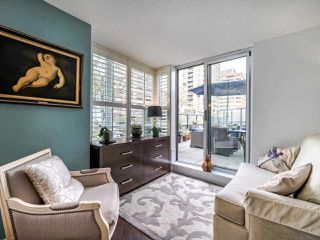 Photo 18: 305 1212 HOWE Street in Vancouver: Downtown VW Condo for sale (Vancouver West)  : MLS®# R2515062