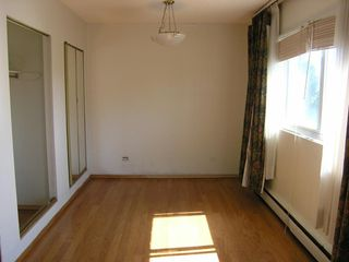 Photo 5: 408 316 1 Avenue NE in Calgary: Crescent Heights Apartment for sale : MLS®# A1048365