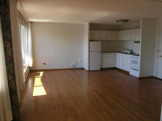 Photo 6: 408 316 1 Avenue NE in Calgary: Crescent Heights Apartment for sale : MLS®# A1048365